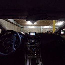 d9-interieur-garage_f